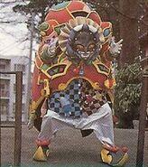 NSK-Konakijiji