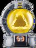 USK-Kyutama 53