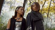 Gobusters46-1006