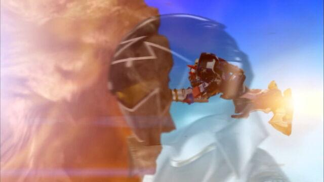 File:Gokai Silver Pierces the Heavens.jpg
