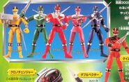 Toys-2001-01