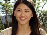 Amy Yuuzuki