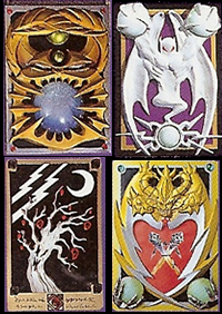 File:Gogov-vi-cards.jpg