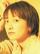 Kaya Hirasawa