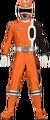 Psspd-orange