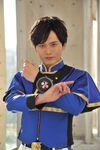 Mashin-Sentai-Kiramager-Scan-8