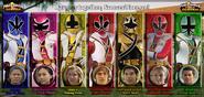 Power rangers samurai by andiemasterson-dbvqpr8
