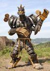 Prrpm-vi-attackbot26