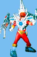 Lostgalaxy-arsenal-redarmoredranger-01