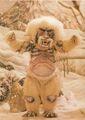 MMPR Snow Monster.jpg