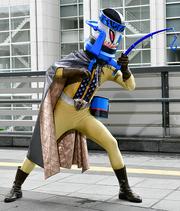 MSK-Tsurizao Jamen