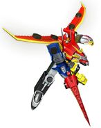 Super-sentai-battle-ranger-cross-arte-007
