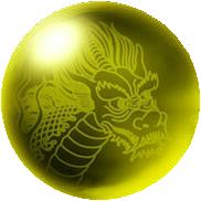 Yellow Lai-Lai Jewel