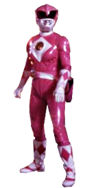File:Prtm-pink.png