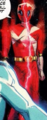 Red Emissary