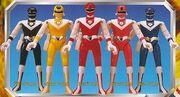 Toys-1987-01