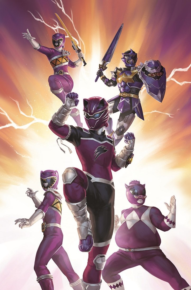 categorypurple ranger rangerwiki fandom powered by wikia