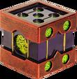 KSL-VS-KSP-Comme un Cube Qui Roule