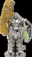 KSR-KotaeSoul (Knight Mode)