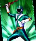 Lightspeed-rescue-green-ranger