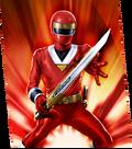Mighty-morphin-alien-red-ranger