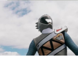 Rise of a Ranger