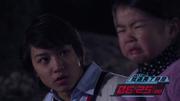 Ryuji aged 15