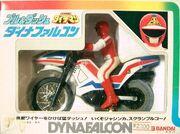 Toys-1983-12