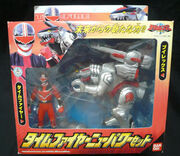Toys-2000-16