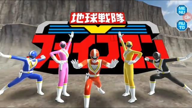 File:Chikyuu Sentai Fiveman in Super Sentai Legacy Wars.png