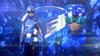 Blue-Beast-Morpher-Ranger