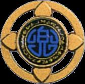 NSH-FuraiHead Shinobi Medal