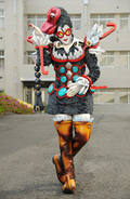 SSN-Futakuchi-onna