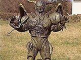 Shockatron