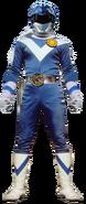 Vul-blue
