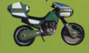 CSO-Green Jetter