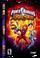 Power Rangers Ninja Storm (PC)