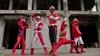 Prsm-Red change1