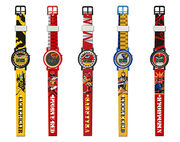 ZSK GP watches