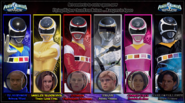 Power rangers in space by andiemasterson-dbqmaxq