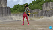 RyusoulPink SuperSkill 2
