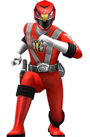 Super-sentai-battle-ranger-cross-arte-006