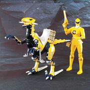 Toys-2003-07