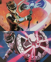 Hyperforce-black-weapons