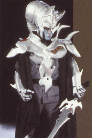 Back Dimensional Count Radiguet | RangerWiki | FANDOM powered by Wikia