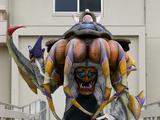 Arachne Minosaur