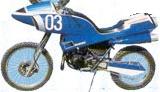 Mach Turbo 03
