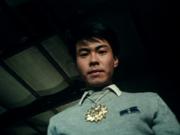 Taro Changeman