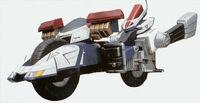 Prspd-zd-cyclemax