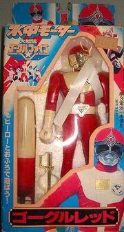 Toys-1982-06